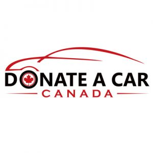 donate a car