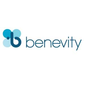 Support us by donating through Benevity